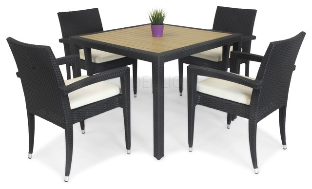Outdoor Outdoor Furniture Outdoor Dining Furniture Dining Sets
