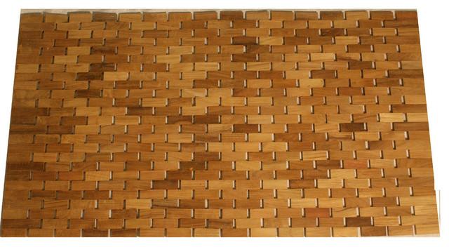 diamond plate flooring zero