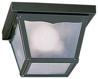 Quorum international q3080 7 functional 1 light outdoor for Fixture exterieur