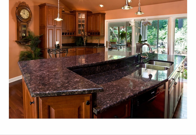 Kitchens By Design Alexandria Sd