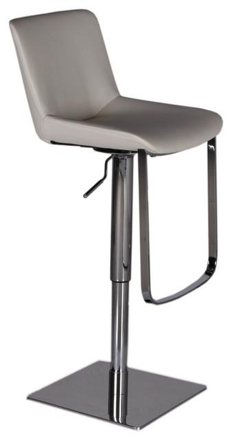 Celeb Barstool Gray Modern Bar Stools And Counter  : modern bar stools and counter stools from www.houzz.com size 338 x 640 jpeg 24kB