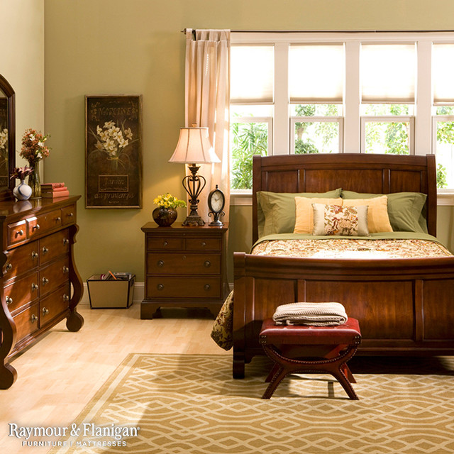kathy ireland home georgetown collection bedroom other
