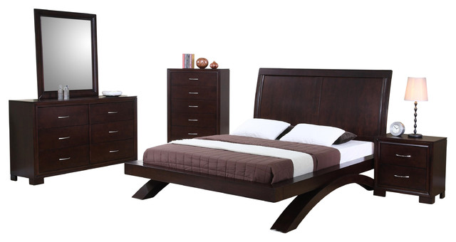 radcliff 5 piece queen bedroom set bedroom furniture