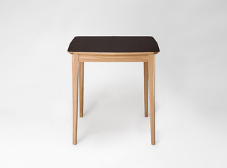 Market Carr E Contemporary Dining Tables Other Metro By Petite Friture Officiel