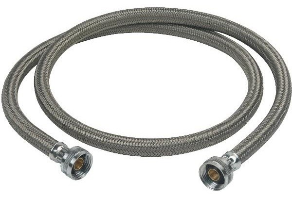 heavy duty washing machine hose