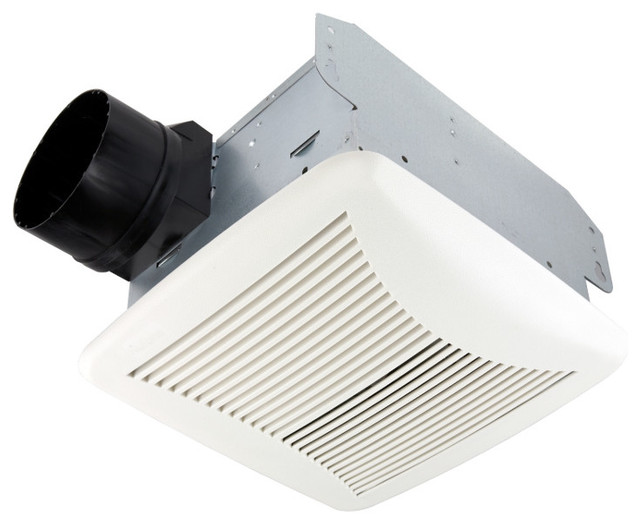 Modern Bathroom Vent Fan 28 Images Sbf 80 G2 Super Quiet Ventilation Fan Modern Bathroom