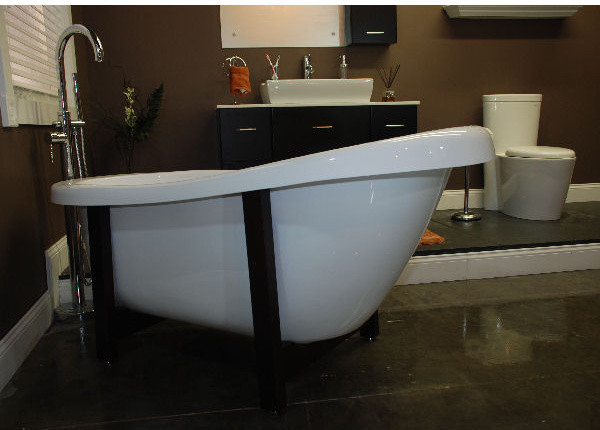 Cambridge bathroom tubs miami par bathroom trends for Bathroom design cambridge