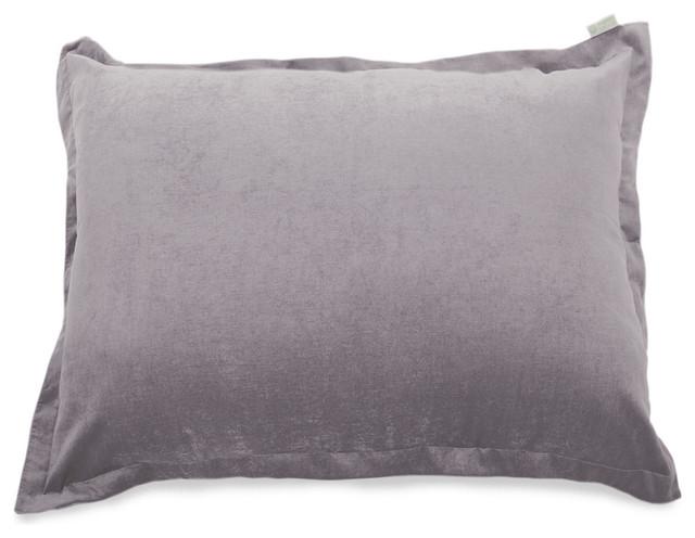 villa floor pillow modern floor pillows and poufs by