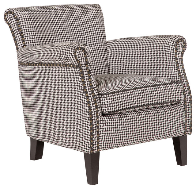 Isabella Chair Modern Armchairs And Accent Chairs Sydney By Dovetaile