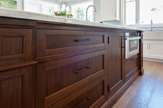 cape cod kitchen island traditional los angeles by cape cod classic kitchen beach style kitchen other