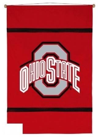 28+ [ ohio state buckeyes home decor ] | ohio state buckeyes