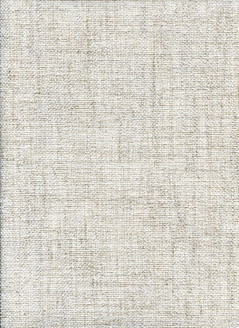 MAX TEXTURE RICE Upholstery Fabric Other By Calvin