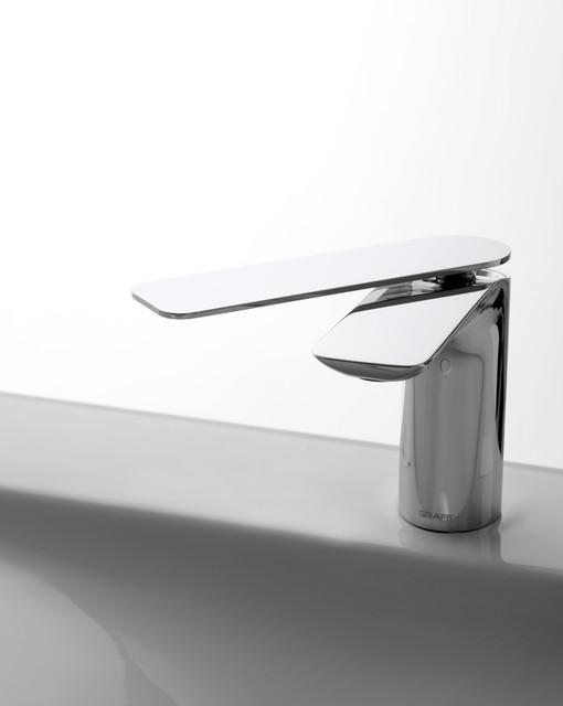 Graff Modern Bathroom Sink Taps Perth By Gro