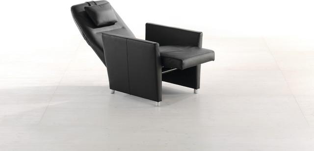 kim franz fertig contemporary loveseats miami by the collection german furniture. Black Bedroom Furniture Sets. Home Design Ideas