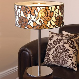 minelli table lamp milan direct traditional table lamps by. Black Bedroom Furniture Sets. Home Design Ideas