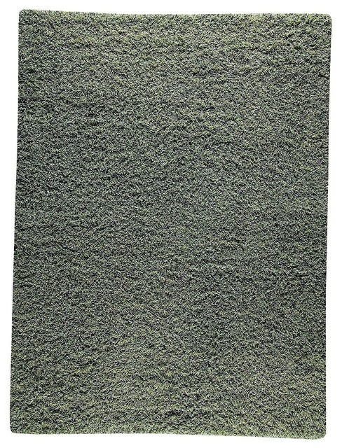 Contemporary shanghai mix hallway runner 2 39 8 x7 39 10 runner for Contemporary runner rugs for hallway