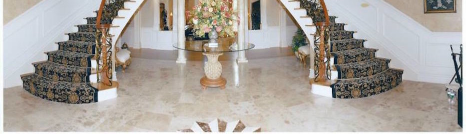 Just Carpets and Flooring Outlet - Howell, NJ, US 07731