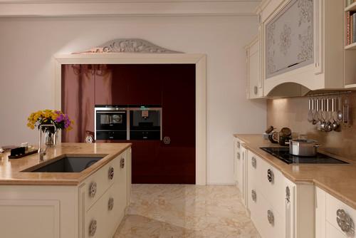 for immediate releaseevaa home design center new atlanta