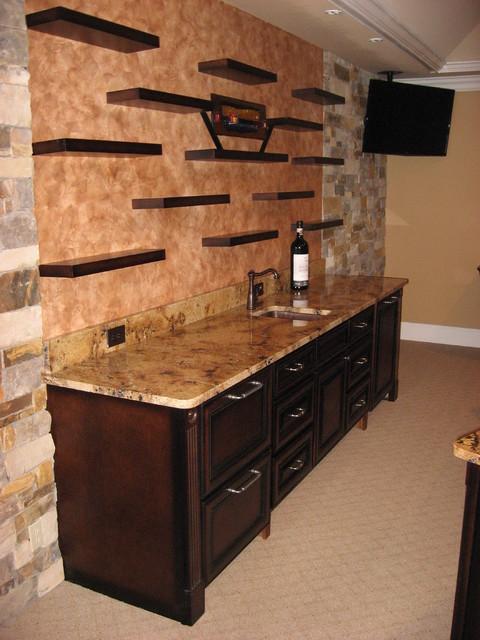 american walnut hardwood flooring wholesale