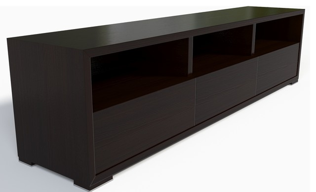 Sheres furniture contemporary home electronics miami for Abco salon supplies