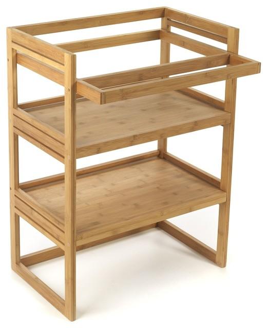 danong meuble sous vasque en bambou bord de mer console et meuble sous lavabo par alin a. Black Bedroom Furniture Sets. Home Design Ideas