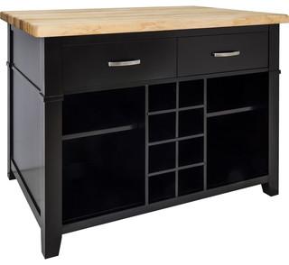 moderne klassik kuechen und. Black Bedroom Furniture Sets. Home Design Ideas