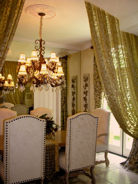 Window Treatments Panels Curtains Drapes