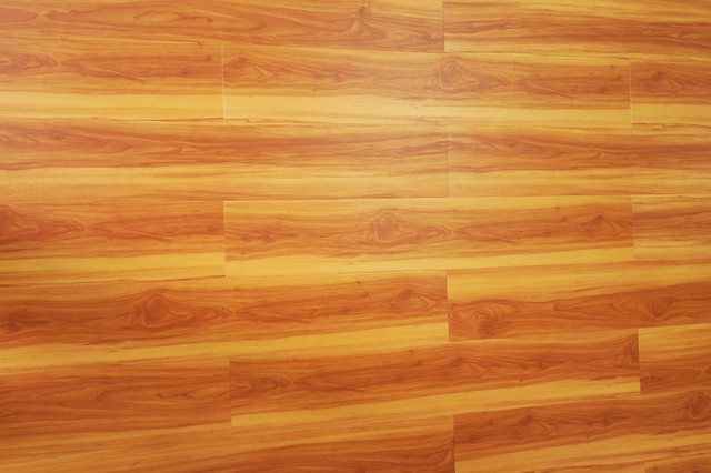 Home decor durable vinyl plank flooring los angeles by for Home decor vinyl flooring