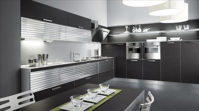 Kitchen Cabinetry Reviews - Sarkem.net