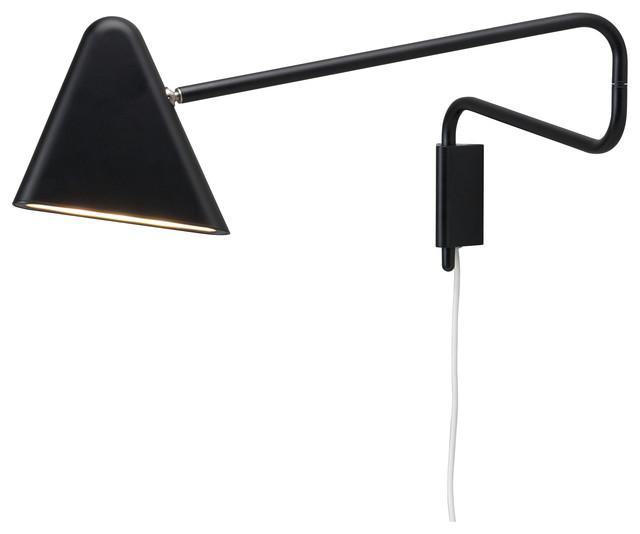 Houzz - Lampade da parete a braccio
