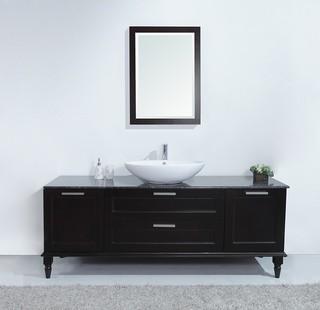 Unique Bathroom Vanities Design Contemporary Bathroom Vanities And Sink Consoles Los