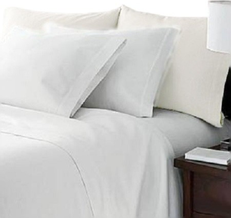 queen percale 21 inch super deep pocket 300tc 100 egyptian cotton white queen traditional. Black Bedroom Furniture Sets. Home Design Ideas