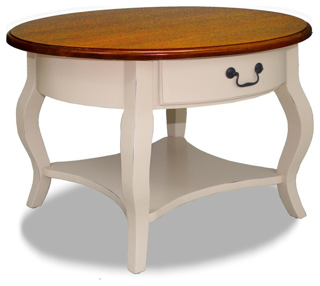 Round storage coffee table contemporary coffee tables by shopladder Contemporary coffee tables with storage