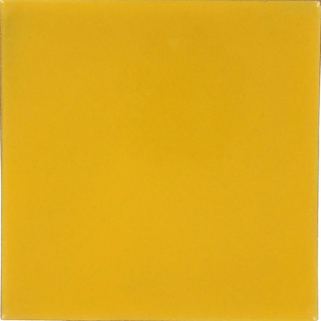 Great 1 X 1 Acoustic Ceiling Tiles Small 2 X 4 Ceiling Tile Solid 3 X 8 Subway Tile 4 Inch Hexagon Floor Tile Young 4 Inch White Ceramic Tiles Pink4X4 Tile Backsplash Floor Tile: Yellow Ceramic Floor Tile