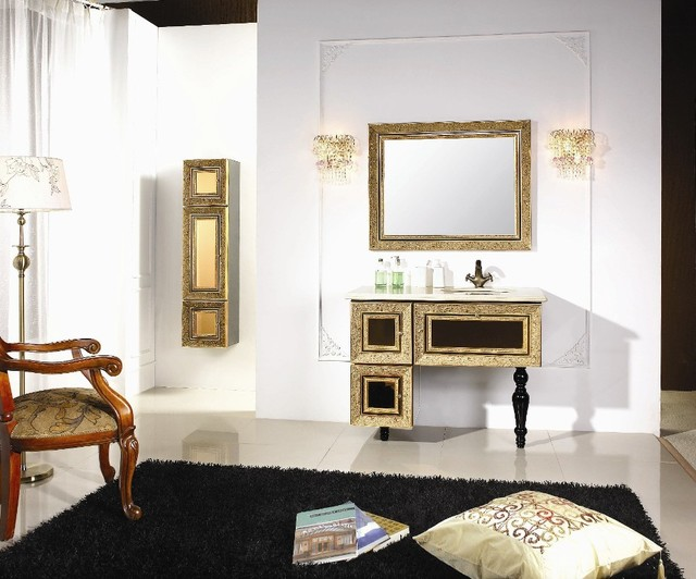 Live News Update Modern Bathroom Cabinets And Shelves