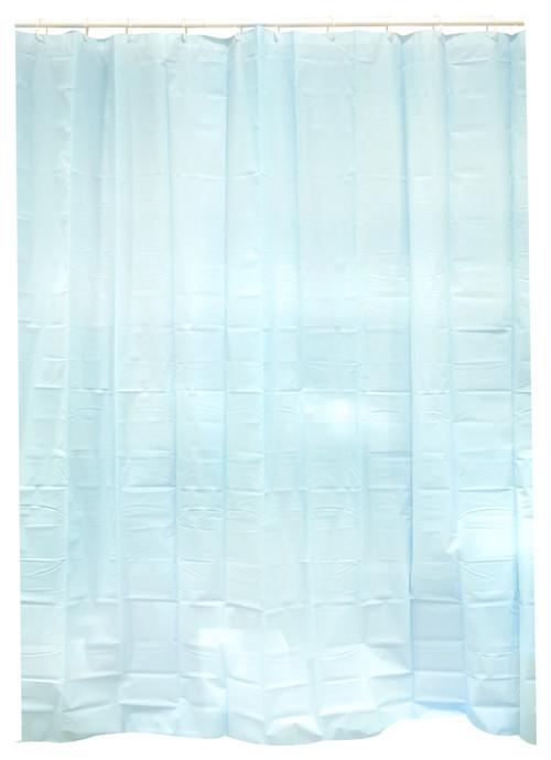 Impossible d 39 acc der ni trouver le site pour l 39 achat quand for Rideau de douche moderne
