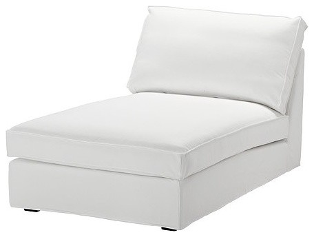Related keywords suggestions for lounge chairs ikea - Chaise bar pliante ikea ...