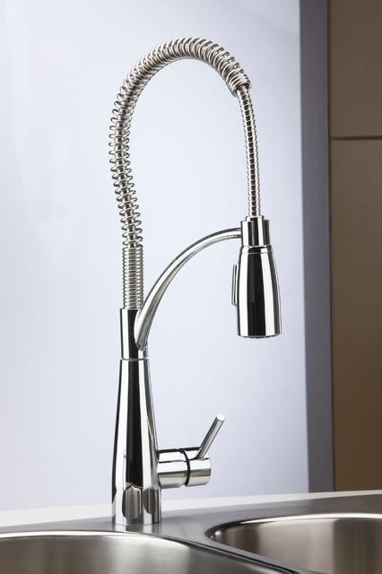 elkay kitchen faucet parts. elkay kitchen faucet parts lkgt1041nk