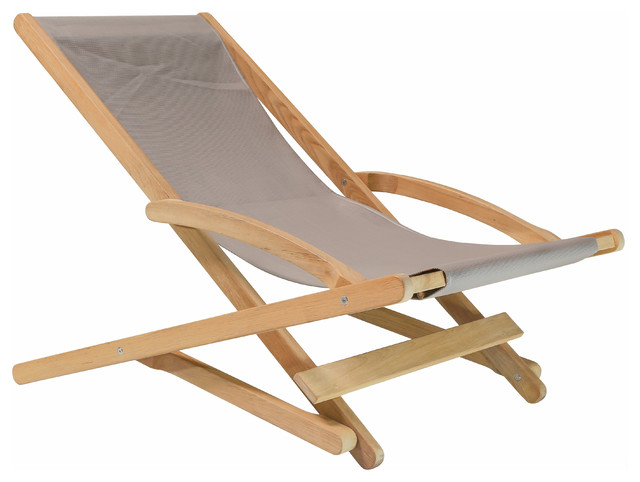 6 Lounging Chairs For Outdoors Outdoor Furniture Outdoor Lounge Furniture Outdoor Lounge Chairs
