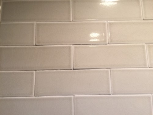 bad tile job : home design from www.houzz.com size 500 x 376 jpeg 24kB