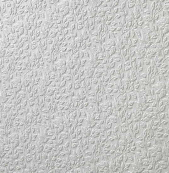 Paintables Super Fresco Wallpaper