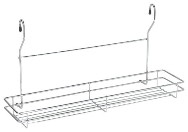 low porte bocaux contemporain bocal pices et porte pices par alin a mobilier d co. Black Bedroom Furniture Sets. Home Design Ideas