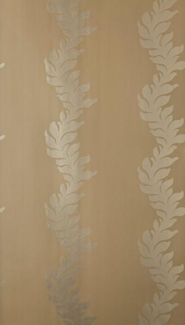 Acanthus bp 2706 cl sico papel pintado south west for Papel pintado clasico