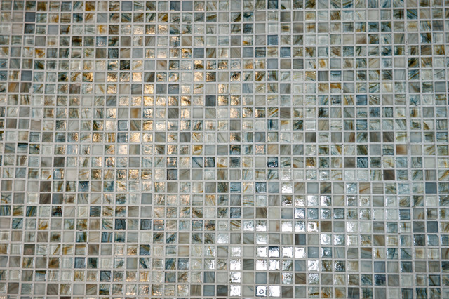 in style contemporary tile boston by art of tile and stone