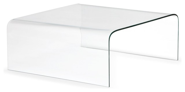 Zuo modern 404119 sojourn coffee table for A b mackie salon