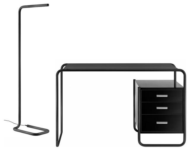 Alle Produkte  Aufbewahrung  Büroaufbewahrung  Schreibtische