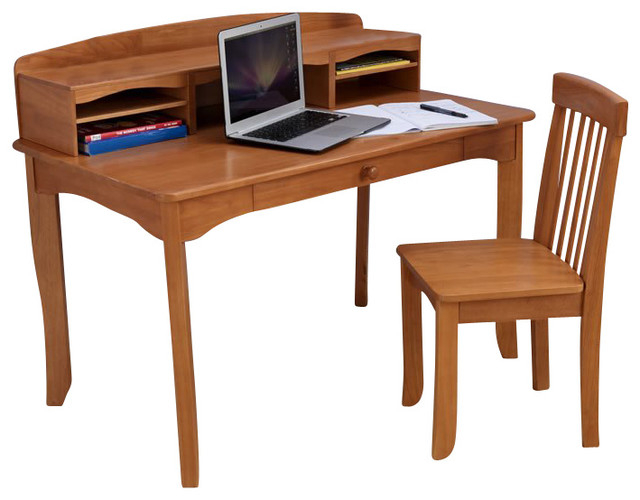 Kidkraft Avalon Desk With Hutch Kidkraft Avalon Desk