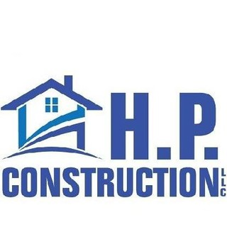 H p construction llc new haven ct us 06511 for Schlafsofa newheaven