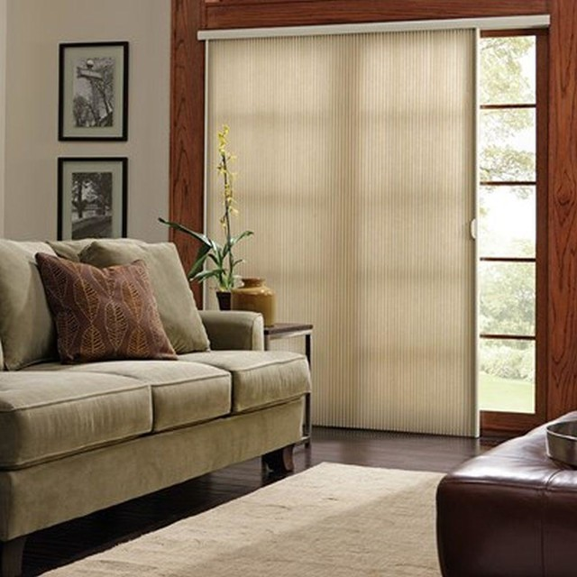 Home Decorators Collection Blinds Shades Light Filtering