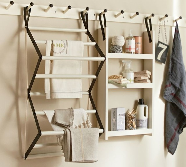 laundry drying rack 1
